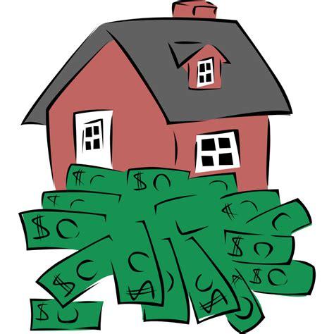 clipart estate real estate clip free cliparts co