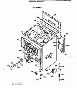 Nordyne Electric Blower Wiring Diagram Imageresizertoolcom  Furnace Fan Replacement