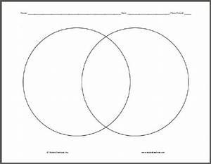 25  B U00e4sta Venn Diagrams Id U00e9erna P U00e5 Pinterest