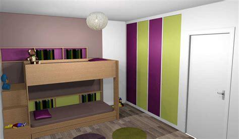 peinture chambre mixte peinture chambre mixte collection avec chambre enfants