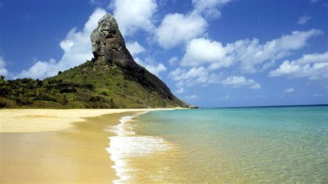 brazil fernando de noronha island wallpaper preview
