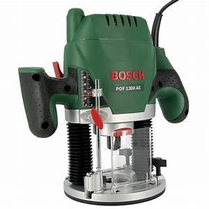 Bosch Oberfräse Pof 1200 Ae : masina de frezat bosch pof 1200 ae arabesque ~ Watch28wear.com Haus und Dekorationen