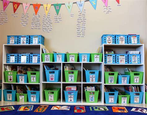 Shop Teach Georgia Peach My Classroom Library