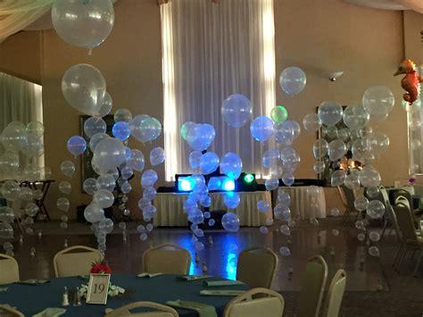 sea party theme albany wedding dj sweet  dj