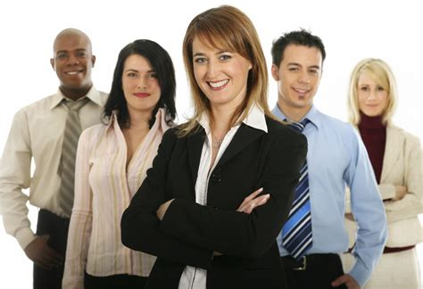 A Quick Guide To Choosing Business People Photos. Listing Computer Skills On Resume Example. Associate Buyer Resume. Word Document Resume. Resume Format For Office Administrator. Web Services Experience Resume. Front Desk Resume. How To Make A Makeup Resume. Professional Resume Samples Download
