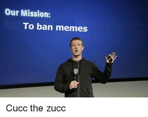 25+ Best Memes About Ban Meme