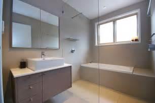 bathroom renovations decorating bathroom renovations