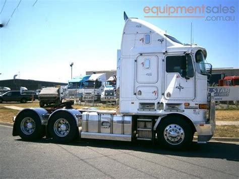 used kw for sale kenworth for sale used trucks part 73