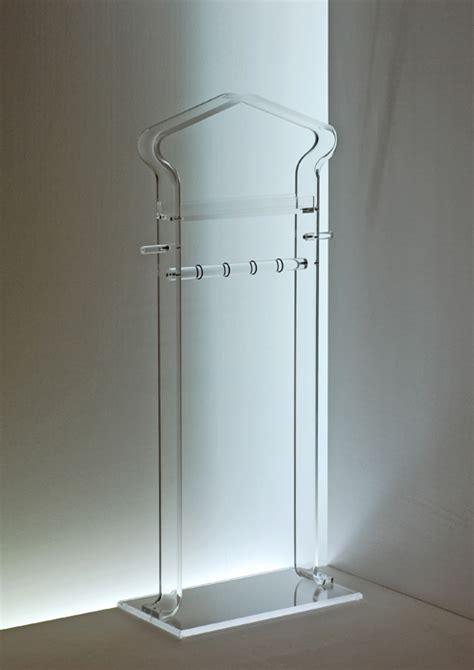 Garderobe Zum Hängen by Garderoben Acryl M 214 Bel M 220 Nchen Ihr Partner F 252 R M 246 Bel
