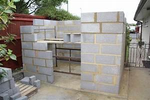 Ytong Steine Mauern : gartenhaus aus ytong so bauen sie es selbst ~ Orissabook.com Haus und Dekorationen
