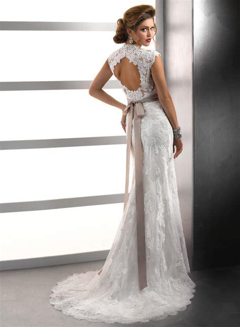 Beautiful Backless Lace Wedding Dresses. Elegant Wedding Dresses. Black Wedding Dresses Second Hand. Vintage Beach Wedding Dresses Uk. Best Trumpet Wedding Dresses