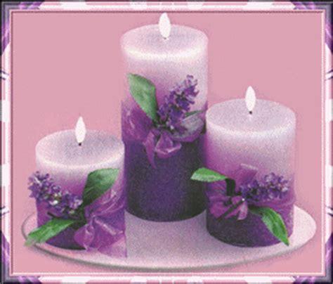 candela gif imagenes animadas de candelas gifs animados de navidad
