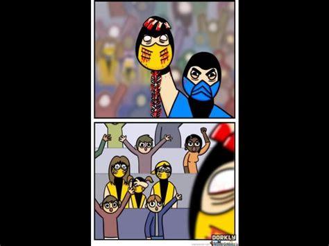 Mortal Kombat Memes - mortal kombat meme cake ideas and designs