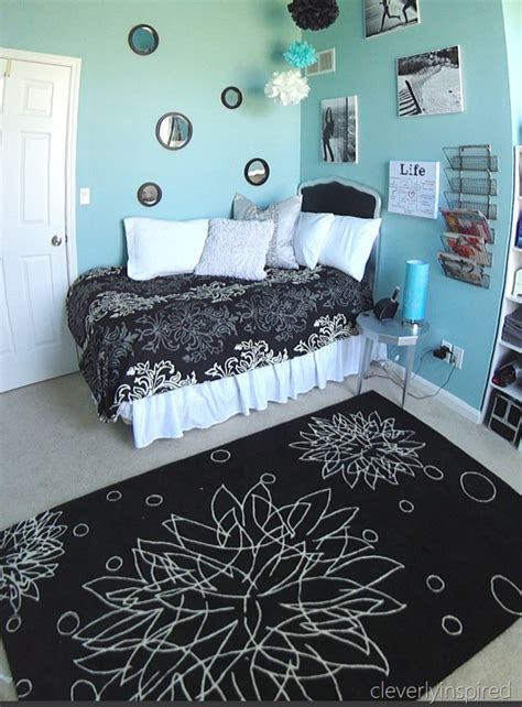 decorating ideas  girls bedrooms