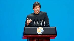 Pakistan to continue talks with IMF on bailout over ...