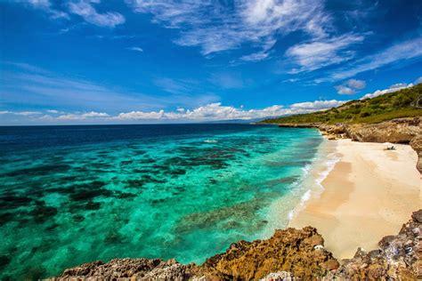 Landscape of Baucau City ~ Baucau History & Nature - Timor ...