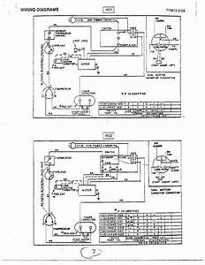Fedder Thermostat Wiring Diagram