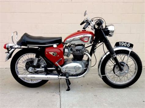 The 25+ Best Vintage Motorcycles Ideas On Pinterest