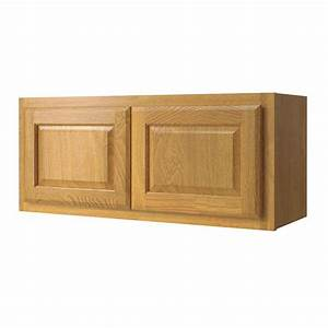 shop diamond now portland 33 in w x 14 in h x 12 in d With kitchen cabinets lowes with stickers portland