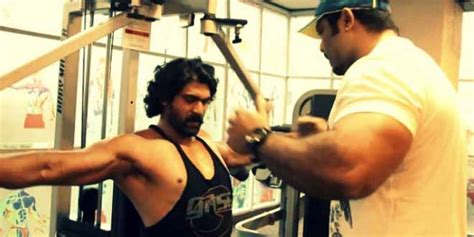 Prabhas six pack diet daily plan thecheapjerseys Choice Image