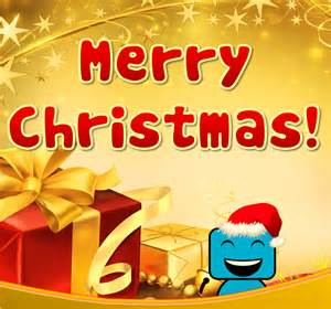 merry happy 2015 whatsapp pics photos dp status quotes messages