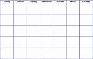 free printable blank calendar template pdf word calendar With is there a calendar template in word