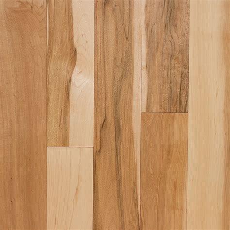 maple hardwood flooring unfinished prefinished maple antique 3 4 x 3 1 4 belmont source