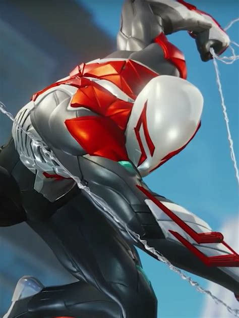 a comic reader s guide to every costume in spider playstation 4 gaming artwork