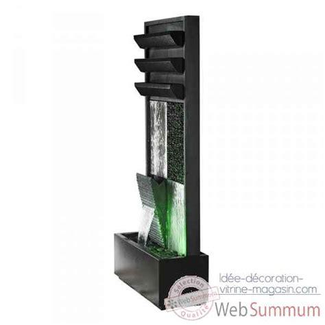 fontaine ext 233 rieur int 233 rieur cactose 10380blex dans mur d eau et fontaine