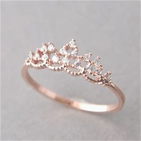 Cute Promise Rings  Wedding, Promise, Diamond, Engagement. Diamond Halo Rings. Wire Wrapping Rings. Shirt Rings. Pear Shaped Wedding Rings. Swarovski Rings. Stacked Wedding Rings. Hood Wedding Rings. Name Model Engagement Rings