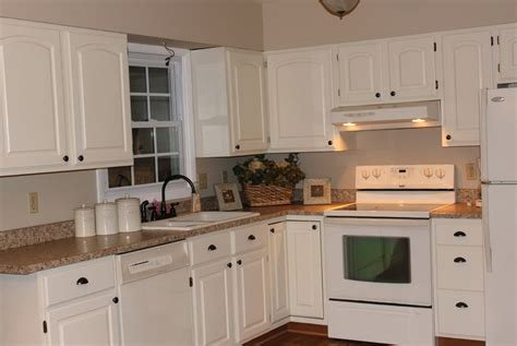 White Kitchen Cabinet Paint Color Ideas Levolor Cellular Blinds Replacement Parts Beavertail 1400 Flip Over Boat Blind Homemade Hunting Ideas How To Get Rid Of Pimples Fast Install Convex Spot Mirrors Portable Duck Cheap Panel Quiz See If You Are Colorblind