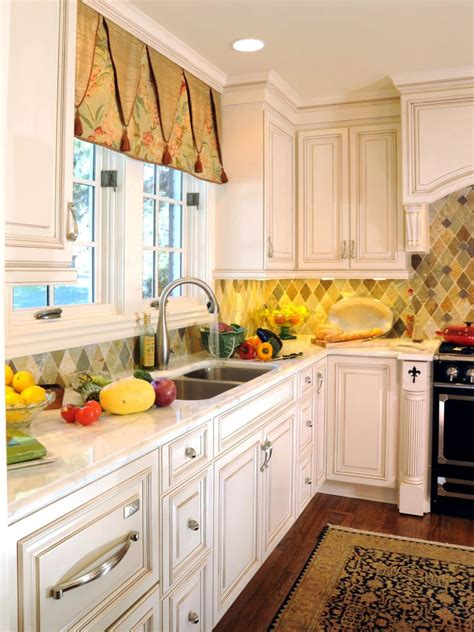 elegant white kitchen cabinets used kitchen cabinets for sale secondhand kitchen set