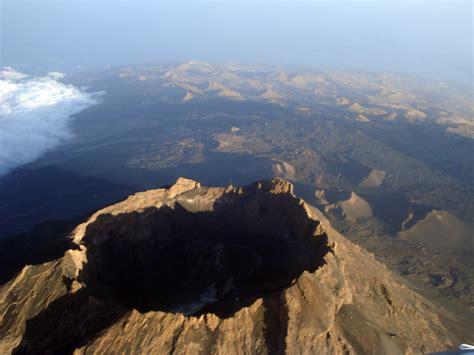 vulcao  fogo mantem oscilacao estavel desde sexta