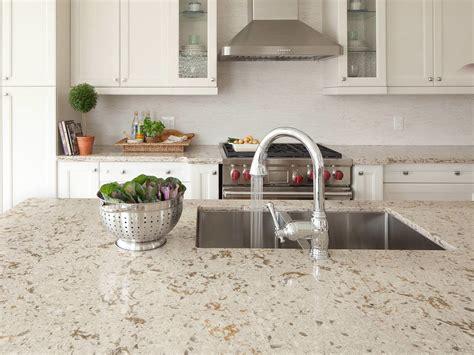 quartz countertops cambria windermere cambria quartz countertops cost reviews