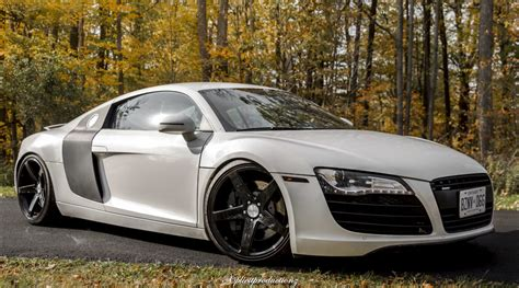 Audi R8 Picture by Audi R8 Coupe A Legendary Race Car To Own About Audi