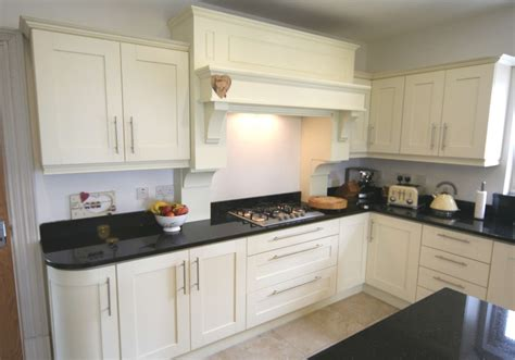 ivory kitchen cabinets what colour countertop granite worktops with kitchen granite kitchens 9028