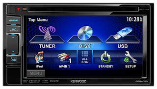 Harga Tv Mobil Merk Rogers pilihan harga tv mobil terbaru murah kurang dari sejutaan