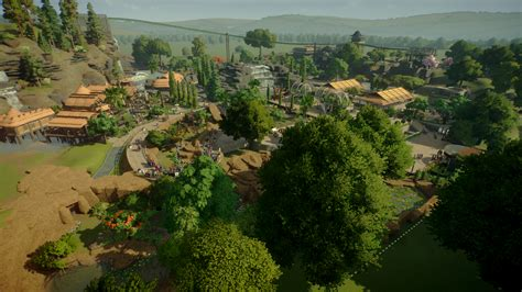 zoo franchise progress guys think comments