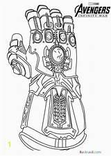 Thanos Coloring Infinity Gauntlet Avengers War Ausmalbilder Vingadores Marvel Colorir Coloriage Spiderman Colorear Zum Iron Dibujos Vengadores Imprimer Captain Desenhos sketch template