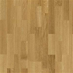 Parquet kahrs roble nice maderas planes for Parquet nice