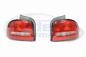 OEM Style Tail Lights 95 99 Neon Lights & Bulbs Store Name
