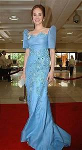 1000 images about filipiniana dresses on pinterest With philippine wedding dresses for sale