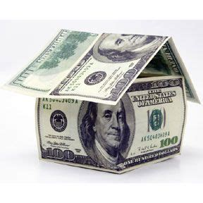 qualify  buying  home  bad credit  usa