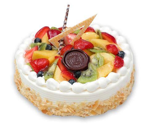 fruit cake fresh fruit cake recipe easy dessert recipes