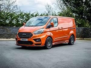 Ford Transit Custom Innenverkleidung : ford transit custom sport new customised transit vans ~ Kayakingforconservation.com Haus und Dekorationen