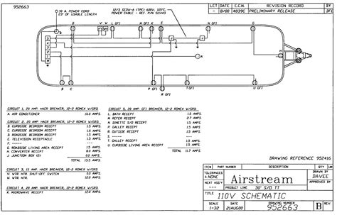 110v Wiring Diagram by 110v Wiring Diagram 30 Slide Photo Gallery