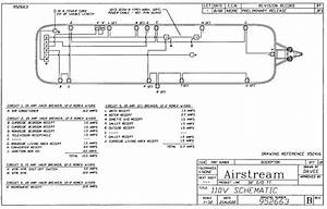 Gfci Wiring Diagram 110v