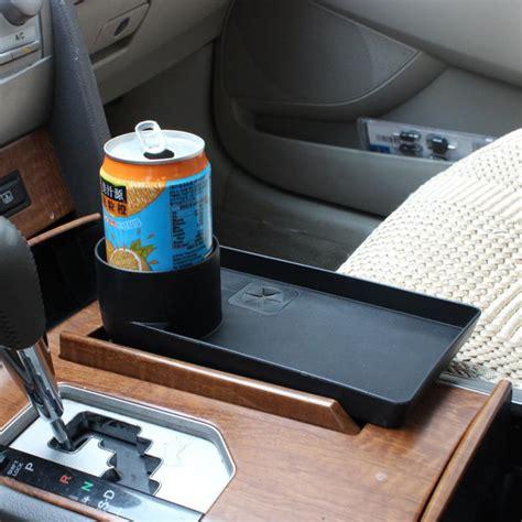 shipping multi purpose car seat tray mount food table