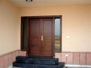 WELCOME TO ZARAJ GROUPS LUPIN