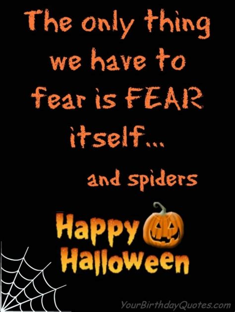 Image result for halloween inspiration quotes